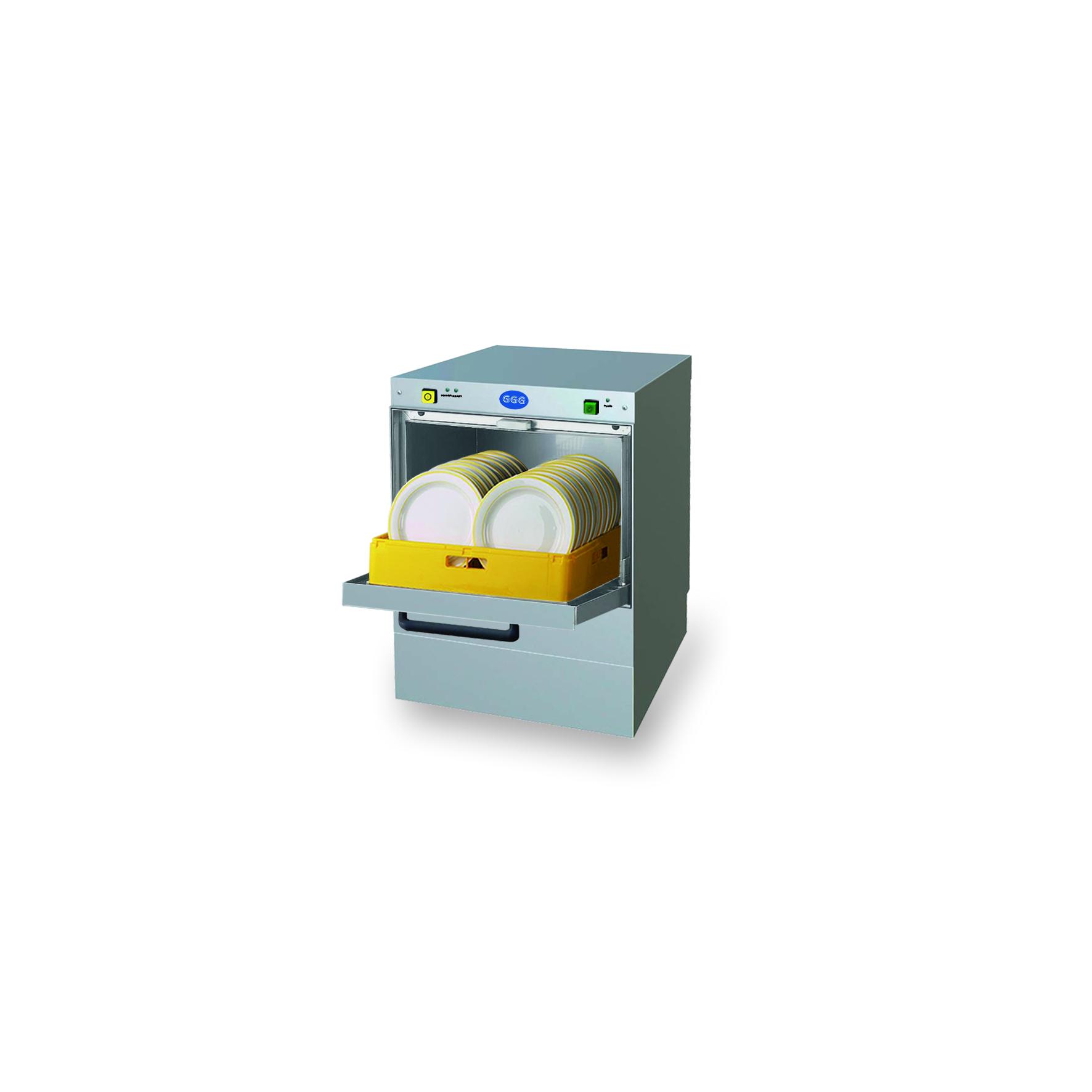 Inlustrius shop lave vaisselle professionnel avec pompe de vidange - Nettoyer pompe lave vaisselle ...