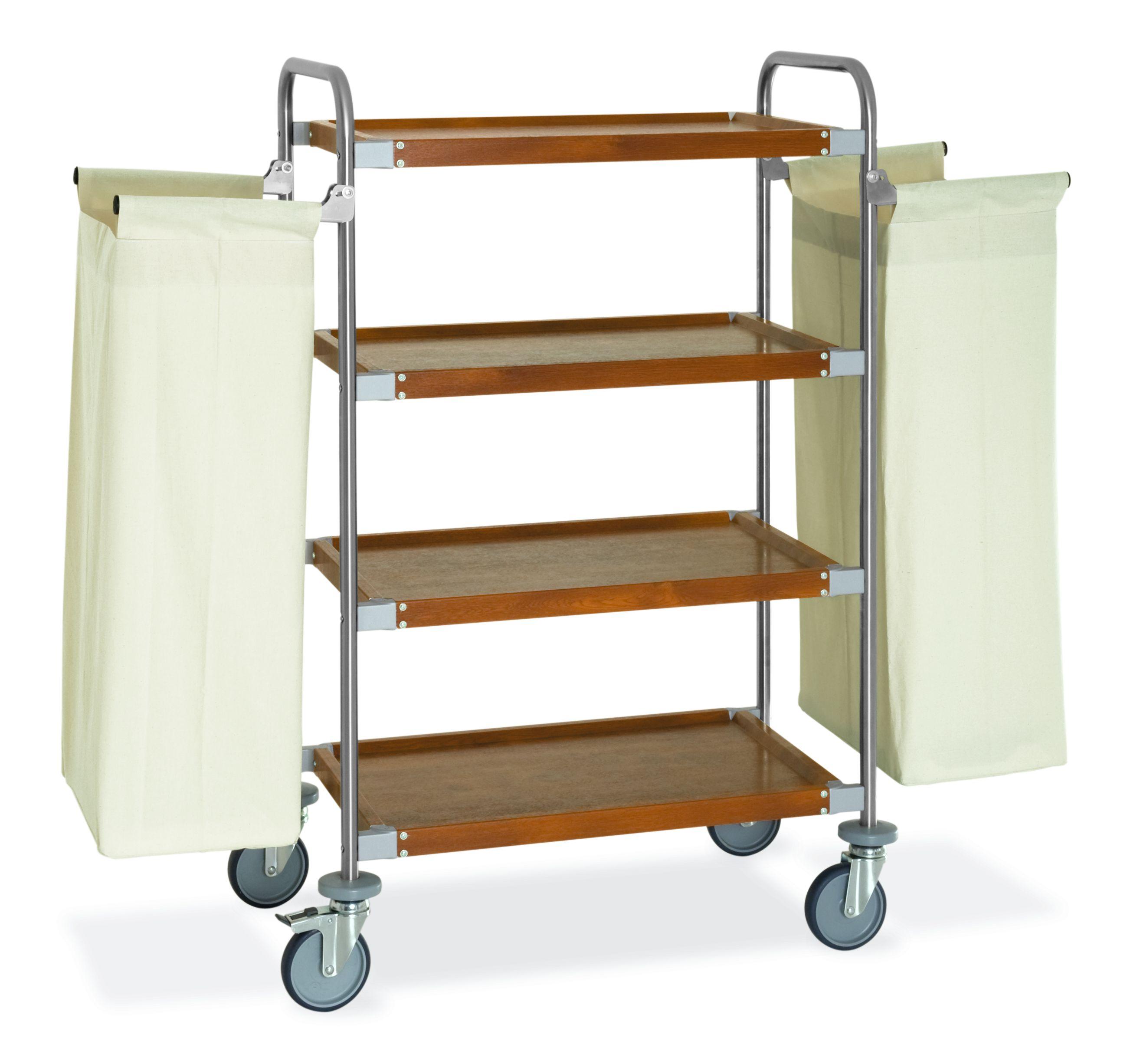 inlustrius shop chariots linge. Black Bedroom Furniture Sets. Home Design Ideas